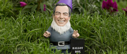 sculptworks general election 2015 gnomes 06