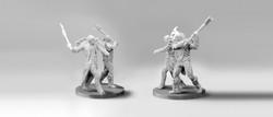the hobbit sculptworks image 10