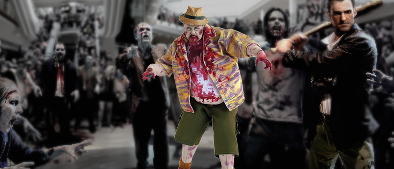 dead rising 2 zombie 02