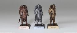 the hobbit sculptworks image 02