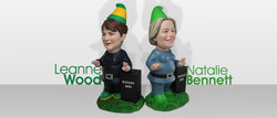 sculptworks general election 2015 gnomes 03