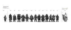 the hobbit sculptworks image 08