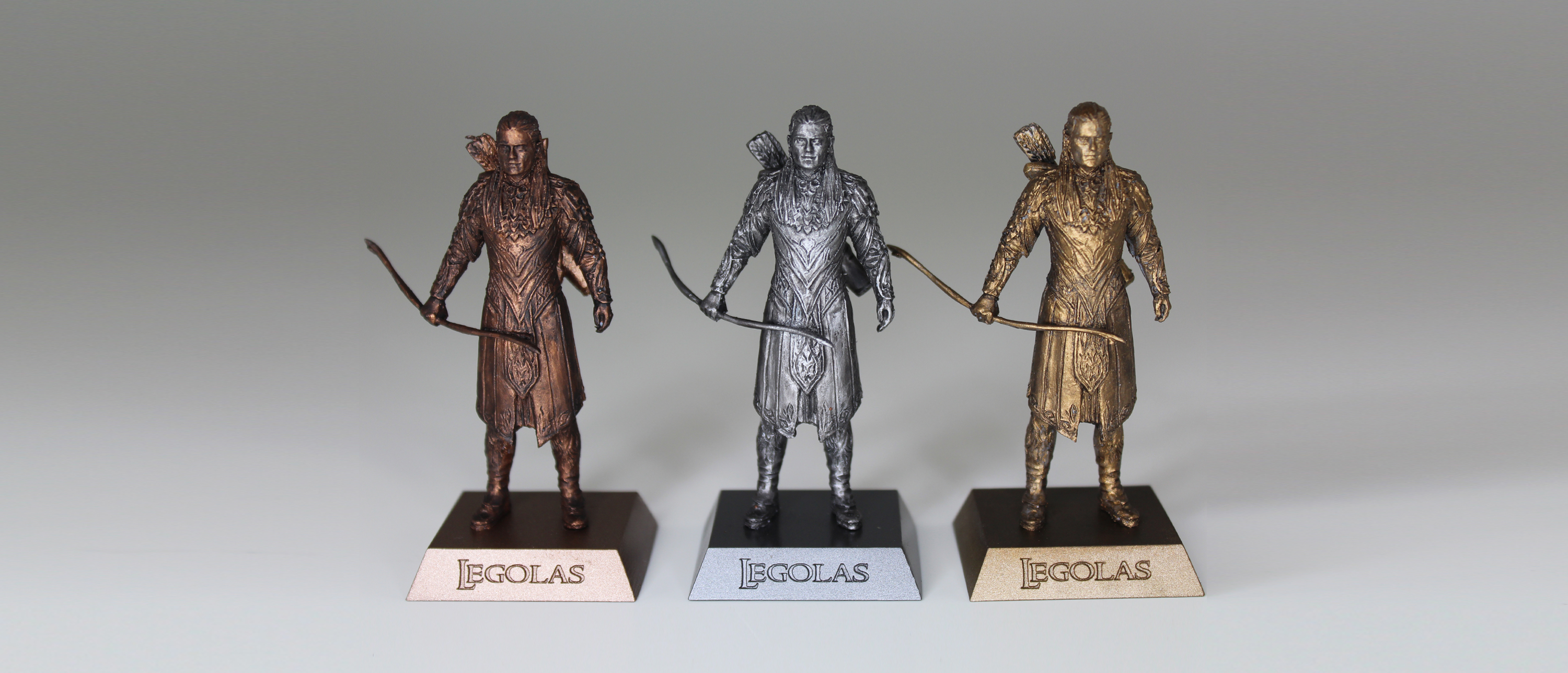 the hobbit sculptworks image 01