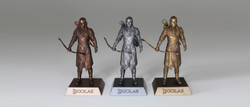 the hobbit sculptworks image 01