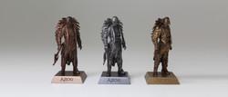 the hobbit sculptworks image 07