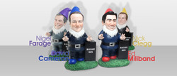 sculptworks general election 2015 gnomes 04
