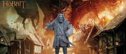 the hobbit sculptworks