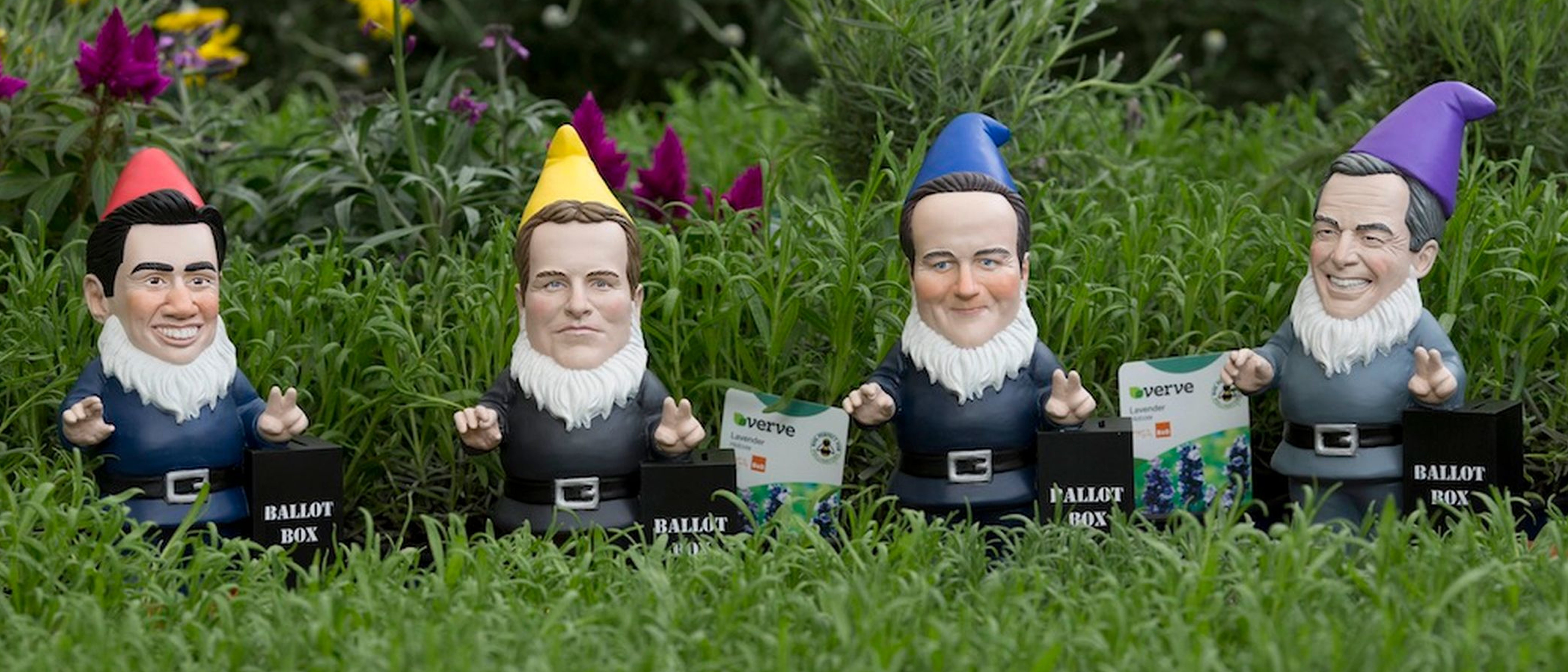 sculptworks general election 2015 gnomes 09