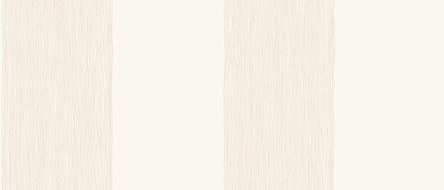 Thread Stripe Wallpaper