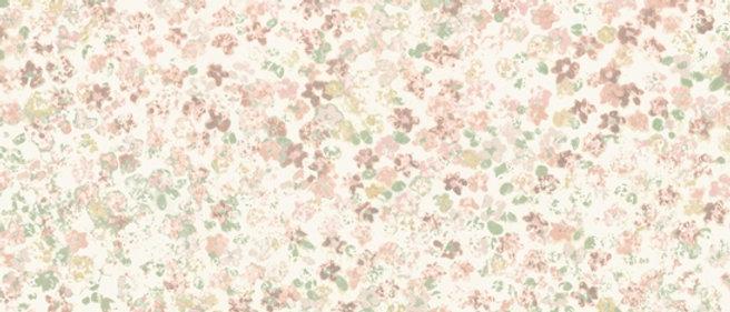 Meadow Wallpaper