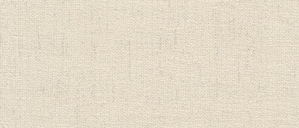 Veiling Wallpaper