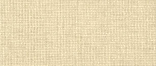Woven Crosshatch Grasscloth