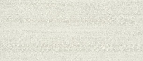 Harmonics Wallpaper