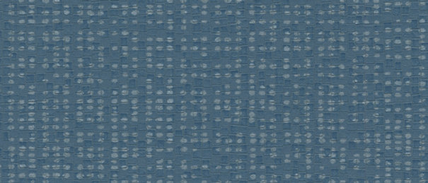 Spot Check Wallpaper