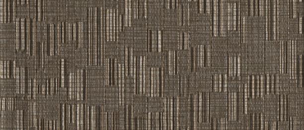 Mosaic Weave Wallpaper