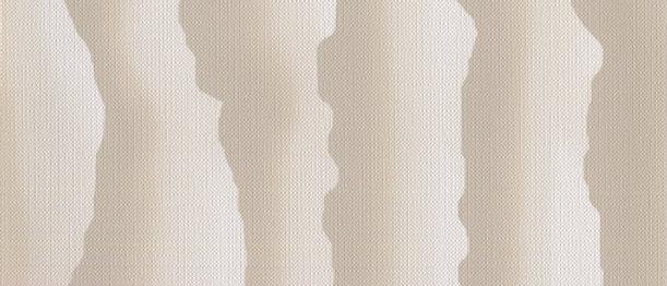 Tear Sheet Wallpaper