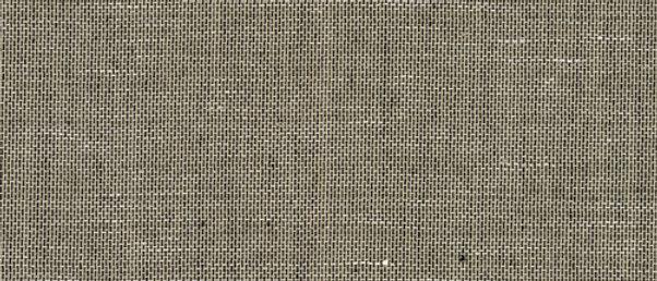 Crosshatch String Grasscloth
