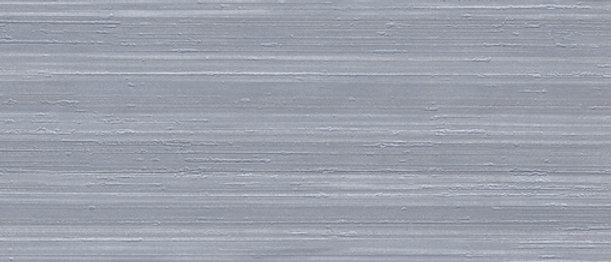 Shantung Wallpaper