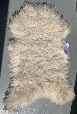 Sheepskin #3