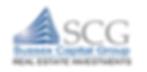 Sussex Logo.png