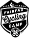 Fairfax Cycling Camp.png