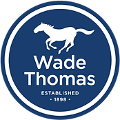 Wade Thomas Logo.png