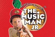 The Music Man.png