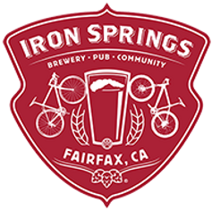 Iron Springs.png