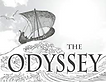 The Odyssey.png