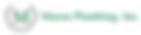 Mason_Plumbing_Inc_Logo.png