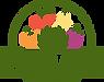 Woodlands Market Logo.png