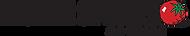 Mollie Stones Logo.png