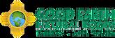 Good Earth Logo.png