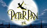 Peter Pan Jr.jpg