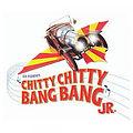 Chitty Chitty Bang Bang.jpg