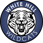 WH_Logo.png