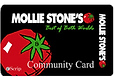 Mollie Stones Card.png