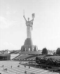 maeveoneill_Motherland Monument_Kiev.jpg