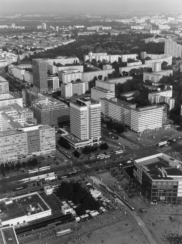 maeveoneill_berlin.jpg