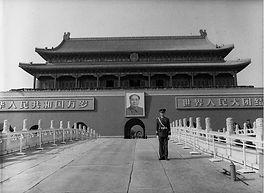 maeveoneill_Mausoleum of Mao Zedong.jpg
