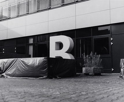 maeveoneill_Bayer AG Berlin.jpg