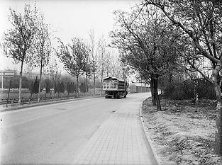 maeveoneill_Northern suburb of Beijing.j