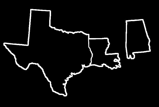 Terminal Map.png