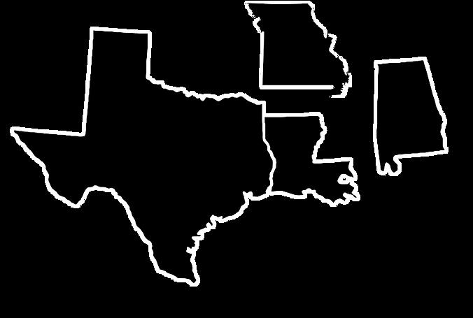 Terminal Map KL.png