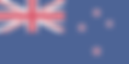 2000px-Flag_of_New_Zealand_edited.png