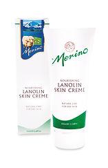 Lanolin_Skin_Crème_Tube.jpg