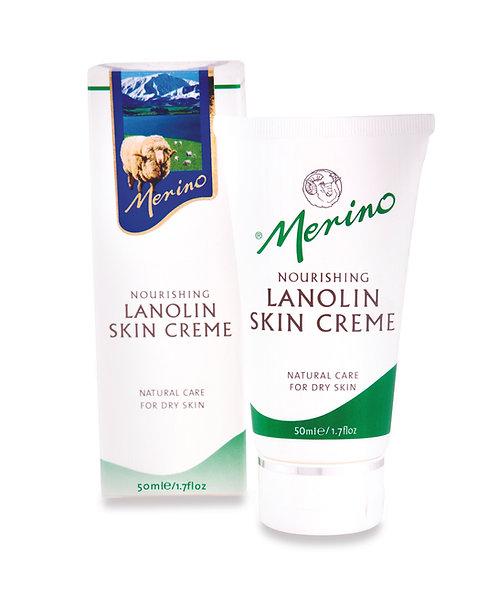 Lanolin Hautcrème