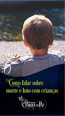 Como_falar_com_crianças.png