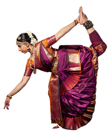 enrol now bharathanatayam melbourne.png