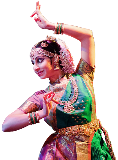 Classical dancer, Deepa Mani Artistic Director, Bharatanatyam Dancer, Chandralaya
